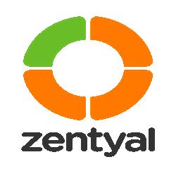 Zentyal.png