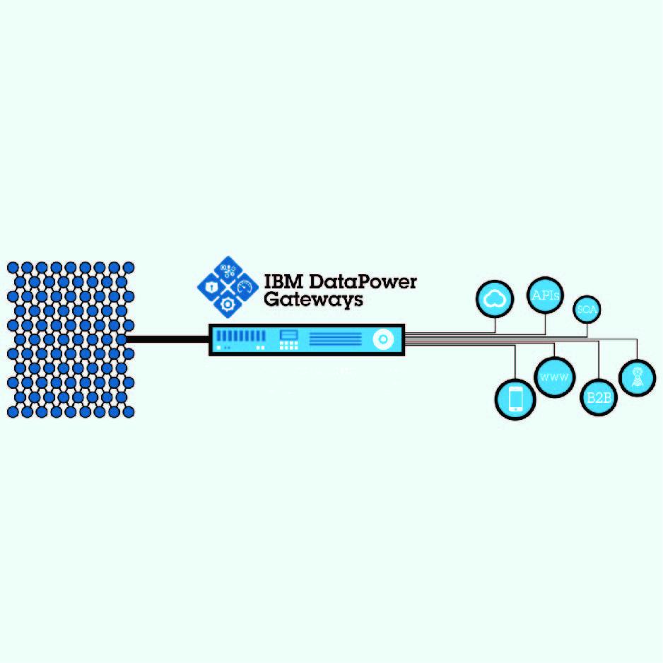 ibm_datapower_gateways.jpg