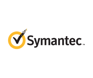 Symantec Endpoint Protection Administration.png