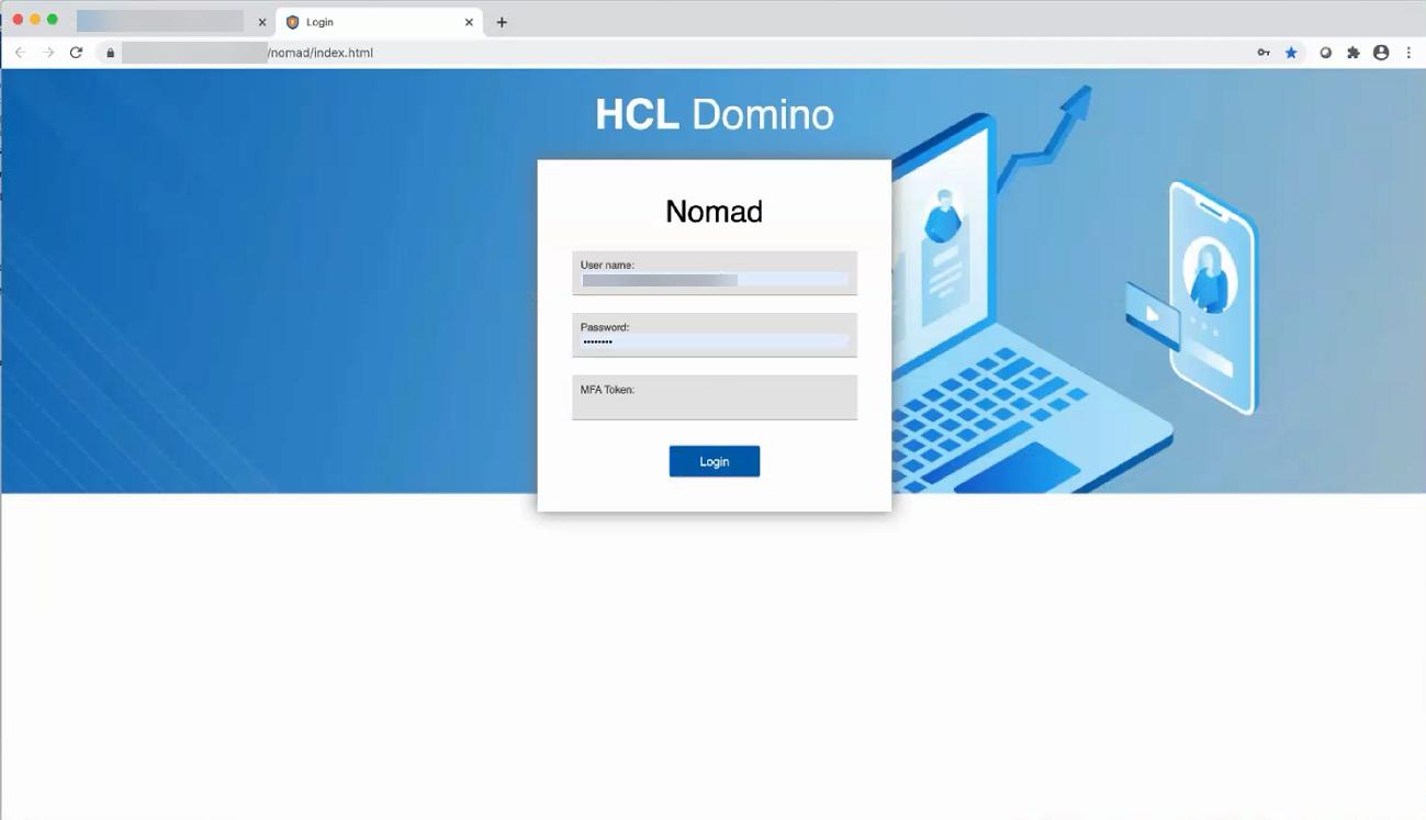 HCL DOMINOV12_3