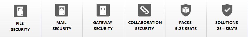 Secur Server