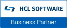 HCL_BUSINESS_PARTNER