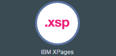 IBM XPages.png