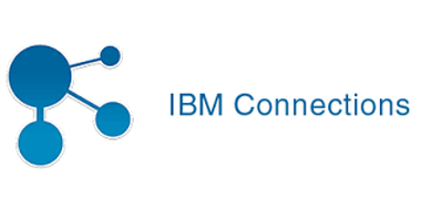 ibmconnections.png