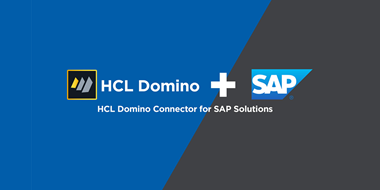 HCL-Domino-SAP.png