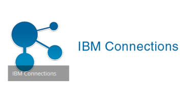 IBMConnections.jpg