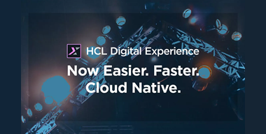 HCL-Digital-Experience.png