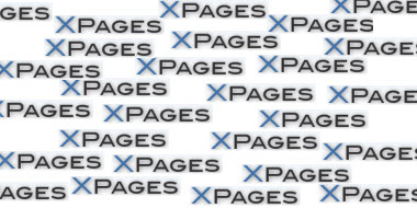 IBM-Notes-XPages.jpg