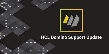 HCL-Domino-Support-Update.png