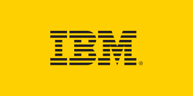 IBM-Announces-Investment-in-Notes-Domino-Version-10.jpg