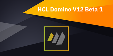 HCL-Domino-V12-beta1.png