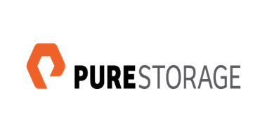 pure-storage-inc-logo.png