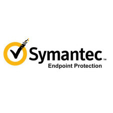 SymantecEndpointProtectionManual.jpg
