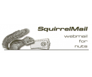 Squirrelmail_logo.png