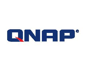 QNAP.png
