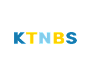 KTNBS Private Cloud.png