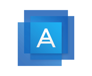 acronis3.png